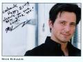 autographe 4