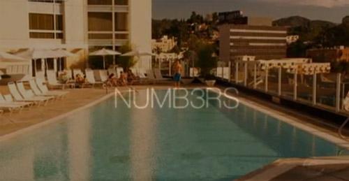 nick-numbers